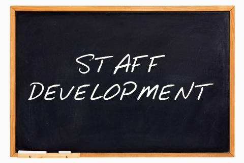 "Image result for school staff development clipart"""