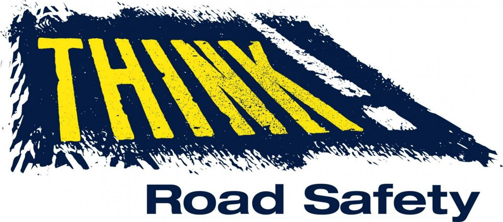 road safety 4 Video clips on road safety youth declaration road safety awareness among our young football stars road safety and your windscreen avoiding windscreen damage.